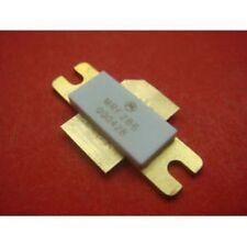 Motorola mrf286s rf transistor the rf sub-Micron MOSFET
