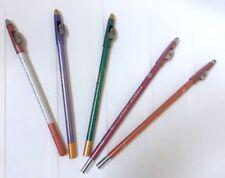 Eye & Lip Liner ✿✿✿ Crayon Yeux et Lèvres + Taille crayon ✿✿✿ Couleur Corail