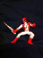 "Power Rangers 2006 3"""