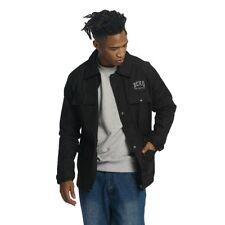 Ecko Unltd Between-Seasons Jacket Cityofjohannesburg/Size:L