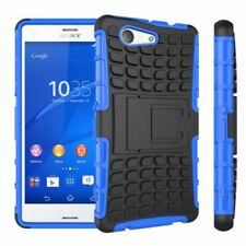 Kit Mobile Phone Cases and Covers for Sony Xperia Z3
