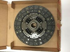 Toyota 31250-35352-84 Clutch Friction Disc