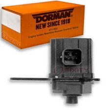 Dorman OE Solutions 911-902 Engine Intake Manifold Runner Control Valve for hk