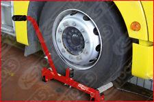 Ks Tools XXL-RADLIFTER, 250kg Transport de Pneu et Jantes 160.0250