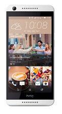 New, open Box, HTC Desire 626 - 16GB - White Birch (Verizon) Smartphone, no SIM