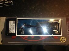 Yamaha XJR1300 Right Mirror NEW XJR 1300 RH Mirror