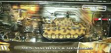 """Forces of valor """"set DT. panther exécution G"""""""