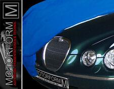 Jaguar XJS XJ-S Auto-Cover Ganzgarage Schutzdecke Hülle