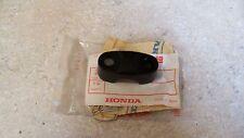 NOS OEM Honda Handle Bar Holder 1969-2008 CB750 SL350 CB175 95014-22200