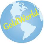 GoldWorld888