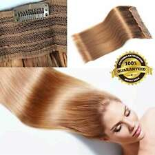 EXTENSION CHEVEUX A CLIPS 100% NATURELS Advanced Nature REMY HAIR COULEURS FR