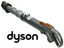 DYSON 90792442 Tube telescopique 907924-42 DC08T Poignee Gris Orange DC19 DC20