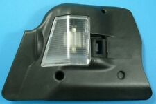 Light Bracket LED Rear Lights Left BMW E46 COUPE/Convertible New (Driver Side)