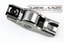 Fiat Ducato 2.3 & 3.0 16 Valvola Motore Diesel Braccio Oscillante x 1 Nuovo