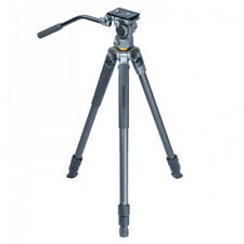 Vanguard ALTA PRO 2 263AV ALUMINUM TRIPOD & FLUID ACTION HEAD