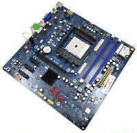 Lenovo H535 Desktop Motherboard AMD Socket FM2 DDR3 SDRAM 90001752 Tested OEM