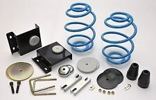 Eibach Car Performance Suspension Parts