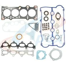 Engine Cylinder Head Gasket Set-VIN: 3, DOHC Apex Automobile Parts AHS4034