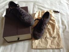 Scarpe Sneakers Louis Vuitton