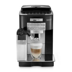Delonghi ECAM22.360.B Magnifica S Bean to Cup Coffee Machine | Brand new