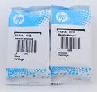 New HP 63 Combo Ink Cartridges Black & Color Genuine
