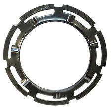 NEW OEM 2004-2020 Ford Edge Fusion C-Max Nautilus Taurus Fuel System Lock Ring