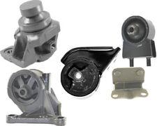 8M1430 5pcs fit AUTO 2.0L 1994 1995 1996 1997 1998 1999 Mazda 626 Motor Mounts