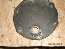 Ventildeckeldichtung für Heinkel Tourist 149 175 200 ccm Kabine Roller