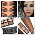 Kat Von D Shade and Light Face Contour Palette Cocoa Contour Medium Too Faced UK