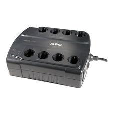 € 92+IVA APC BE700G-IT Power-Saving Back-UPS ES 700VA 405W 8 Prese Protette NEW