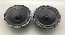 Focal Access 165 A 6.5-Inch 2-Way Component Speakers - Fast Ship - N02