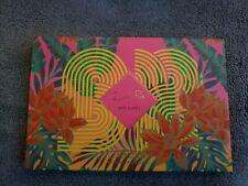 Wet n Wild x Bretman Rock Jungle Rock Eyeshadow Palette LIMITED EDITION .85 OZ