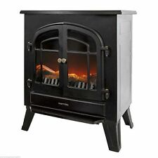 Iron Traditional Heating Stoves