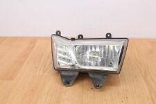 2014 KYMCO MXU500I MXU 500I Right Headlight