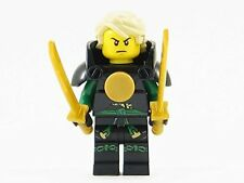LEGO Ninjago™  Lloyd Skybound with Armor - Sky Pirates 2016 LEGO®