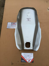 MK1 Escort Automatic Type Gearbox Tunnel Cover suited  larger Transmissions RS