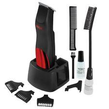 Wahl Bump Prevent Men's Battery Powered Trimmer Kit, Body & Facial Hair Shaver