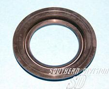 BSA b31 b33 a7 a10 m20 b32 b34 1954-62 Gearbox oilseal vagues Joint D'étanchéité 67-3067