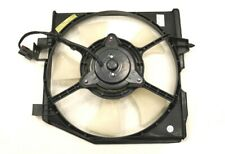 for 02-03 Mazda Protege5 Right A//C Condenser Cooling Fan 2.0L, 4 Cylinder