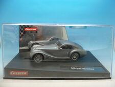 Carrera 27293 Evolution Morgan Aeromax mint unused