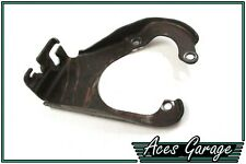 Ecotec Engine Throttle Cable Bracket V6 WH WK VT VX VY Commodore Parts #1 Aces