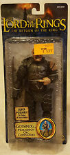 Toy Biz Lord of the Rings LOTR Super Poseable Gothmog