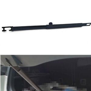 Car Dent Repair Tool Support Rod Door Trunk Extension Rod Aluminum Alloy