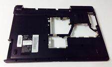 Fujitsu Amilo LI2727 - Bottom Base Chassis Plastic Case %Z