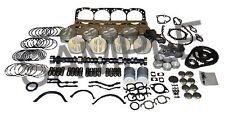 1971-1978 Mopar Dodge Chrysler 360 Performance engine Overhaul Kit