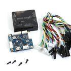 EMAX Mini APM V3.1 Mini ArduPilot Mega External Compass APM Flight Controller