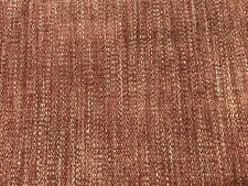 Colefax & Fowler Diamond Upholstery Fabric- Arundel / Red 1.60 yd F4226/13