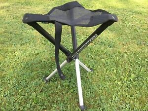 The Original Walkstool Made in Sweden COMFORT 45/18  *FREE SHIPPING*