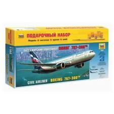 Maquettes et accessoires Boeing 1:144