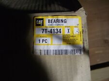 CAT BEARING SLEEVE 7T-4134 GENUINE CATERPILLAR